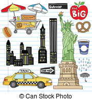 Manhattan Illustrations and Clipart. 2,945 Manhattan royalty free.