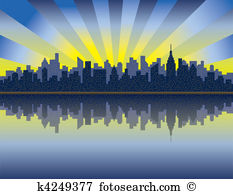 Manhattan Clipart Royalty Free. 1,735 manhattan clip art vector.