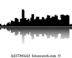 Lower manhattan Clipart Illustrations. 21 lower manhattan clip art.