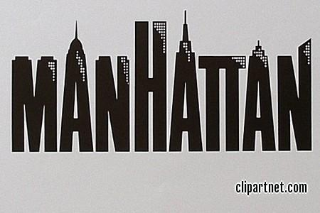 Manhattan Illustrations And Clipart. 2,948, Manhattan Free Clipart.