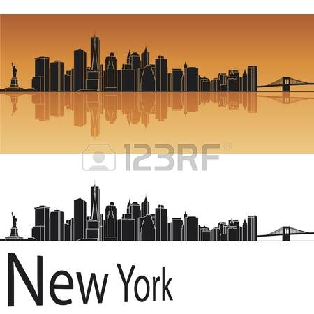 4,058 Manhattan Cliparts, Stock Vector And Royalty Free Manhattan.