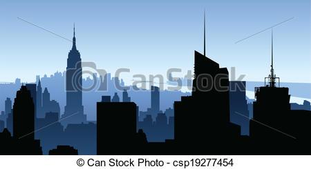 Manhattan Clip Art Vector and Illustration. 1,903 Manhattan.