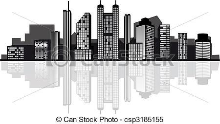 Manhattan Illustrations and Clipart. 2,945 Manhattan royalty free.