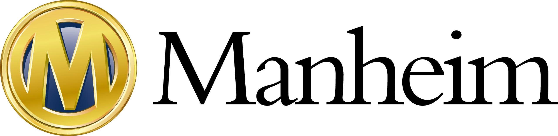Manheim Auctions Logo Downloads.