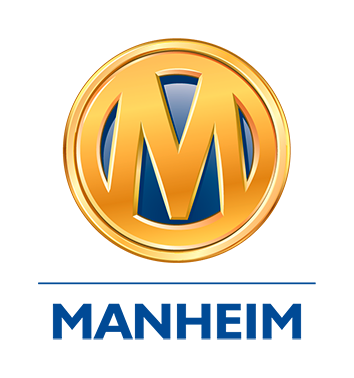 Manheim launches new suite of used vehicle appraisal tools.
