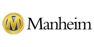 Manheim.