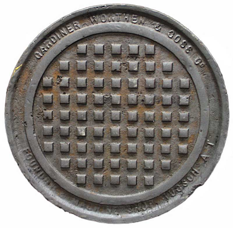 Similiar Manhole Cover Clip Art Keywords.