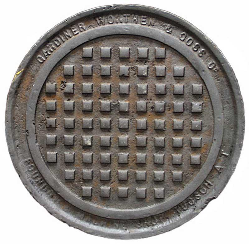 Similiar Manhole Cover Clip Art Keywords.