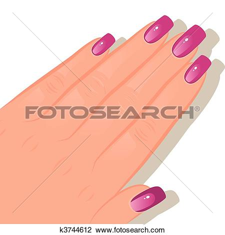 Manicure Clip Art Royalty Free. 3,290 manicure clipart vector EPS.