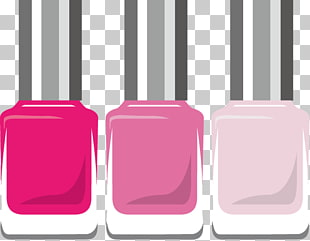 25 manicure clipart PNG cliparts for free download.