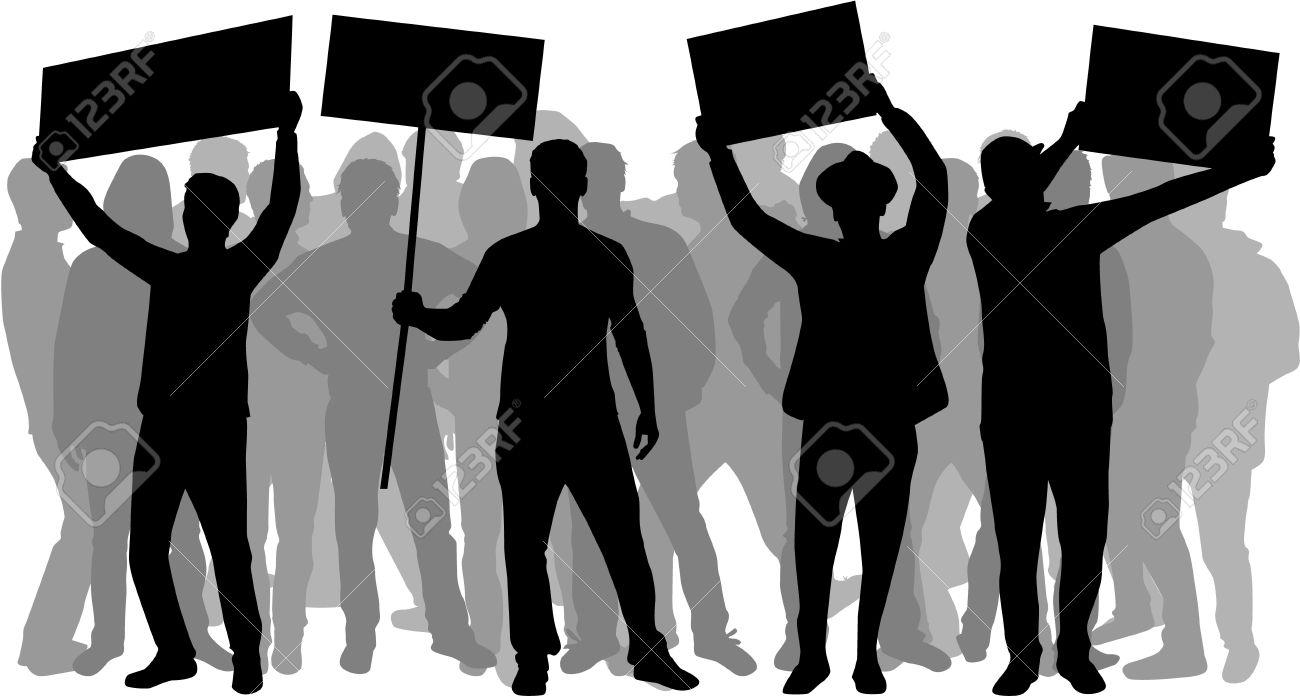 Manifestation Clipart Clipground