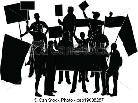 Manifestation Illustrations and Clipart. 519 Manifestation royalty.