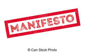 Manifesto Illustrations and Clipart. 122 Manifesto royalty free.