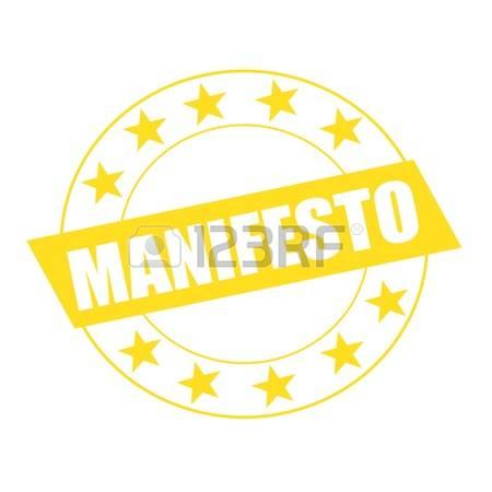 A Manifesto Stock Photos & Pictures. Royalty Free A Manifesto.