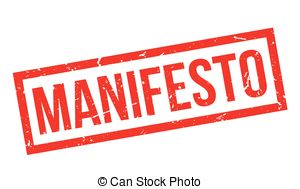 Manifesto Illustrations and Clipart. 132 Manifesto royalty free.