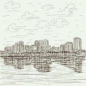Manila Clip Art Royalty Free. 461 manila clipart vector EPS.