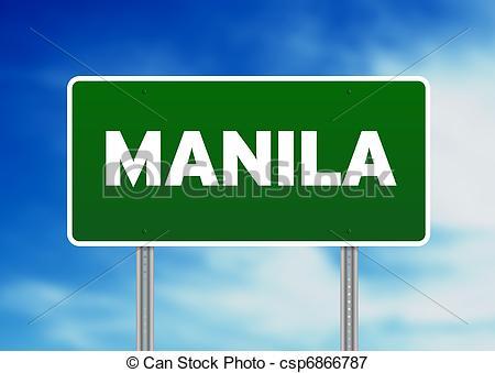 Manila Illustrations and Clipart. 1,067 Manila royalty free.