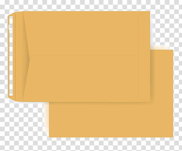 Park, Paper, Envelope, Manila Folder, Manila Paper, Manila.