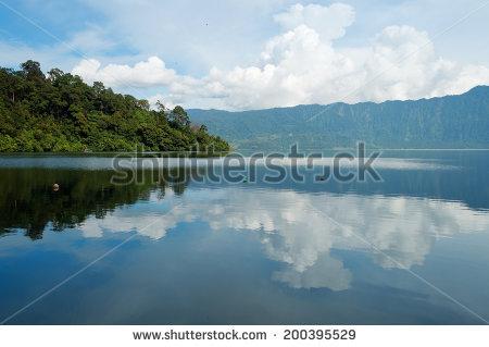 Sumatra Indonesia Stock Photos, Royalty.