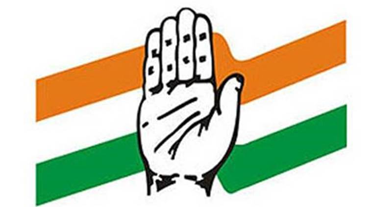 Manipal assembly elections: Two Congress MLAs, state vice.