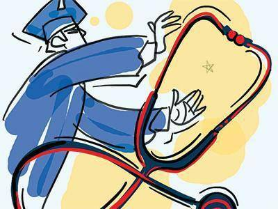 Healthcare: CDC Group, Manipal arm to launch Rs 500 Cr healthcare.