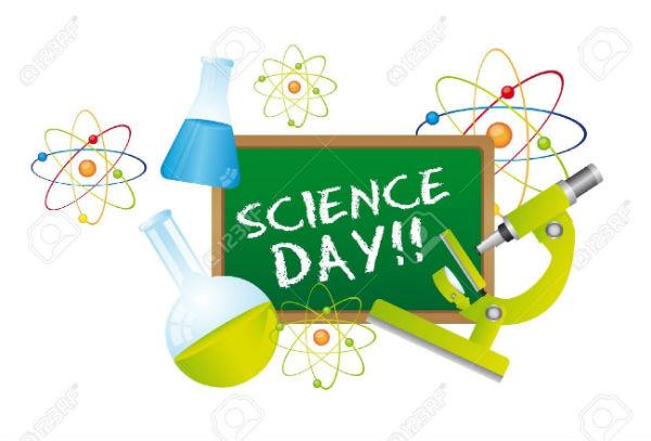 Manipal, Manipal University to celebrate Science Day.
