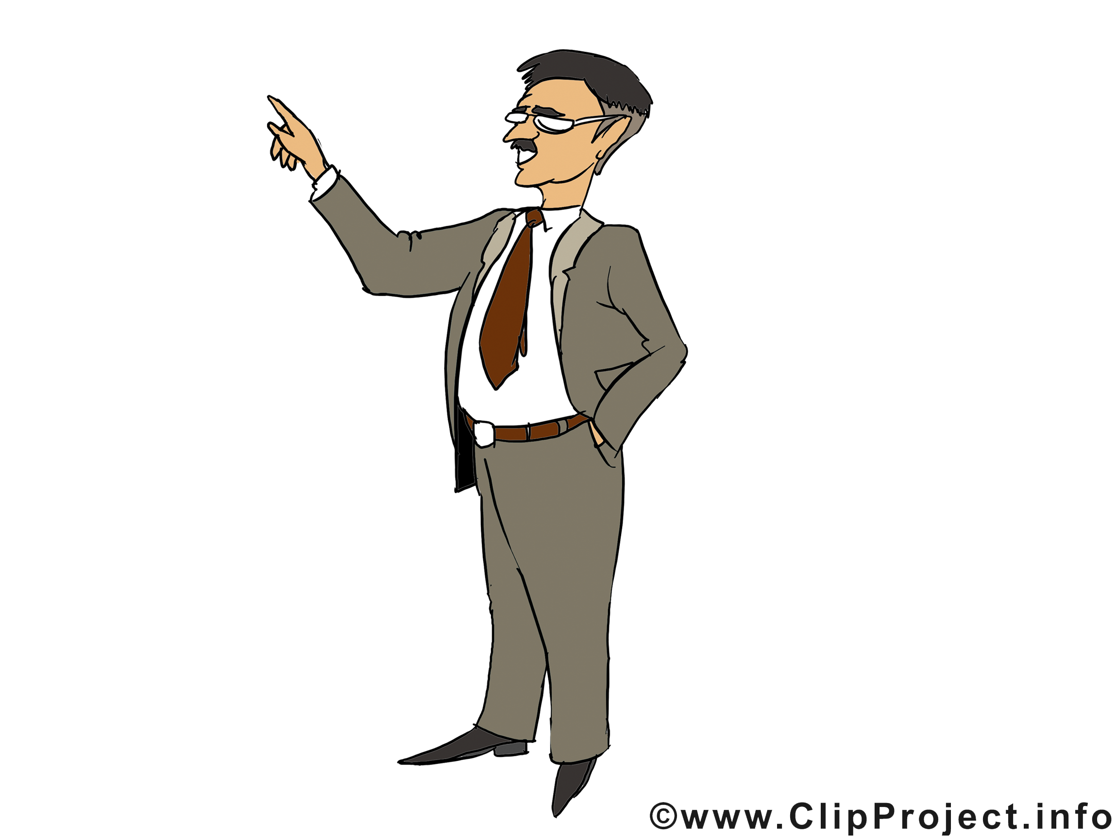 mann clipart clipground