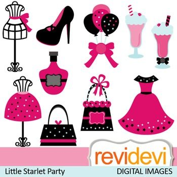 Sewing mannequin clipart.