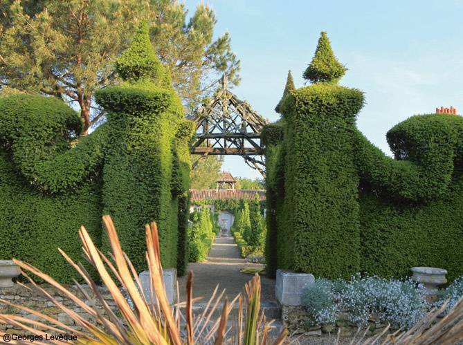 1000+ images about The garden gate on Pinterest.