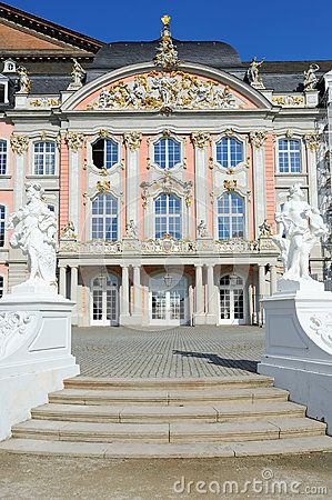 1000+ images about German Castles on Pinterest.