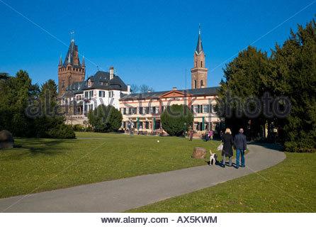 Kurpfalz Stock Photos & Kurpfalz Stock Images.