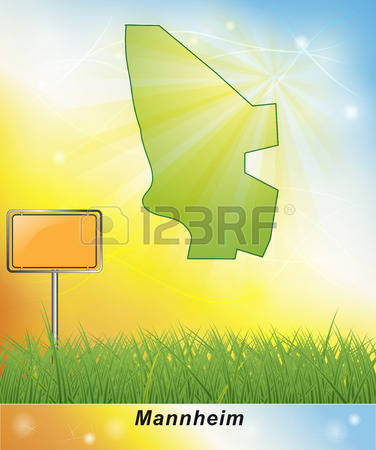 Mannheim Stock Vector Illustration And Royalty Free Mannheim Clipart.