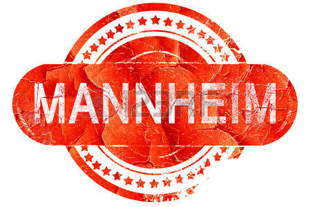 86 Mannheim Stock Vector Illustration And Royalty Free Mannheim.