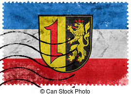 Mannheim with coat of arms Illustrations and Clipart. 7 Mannheim.