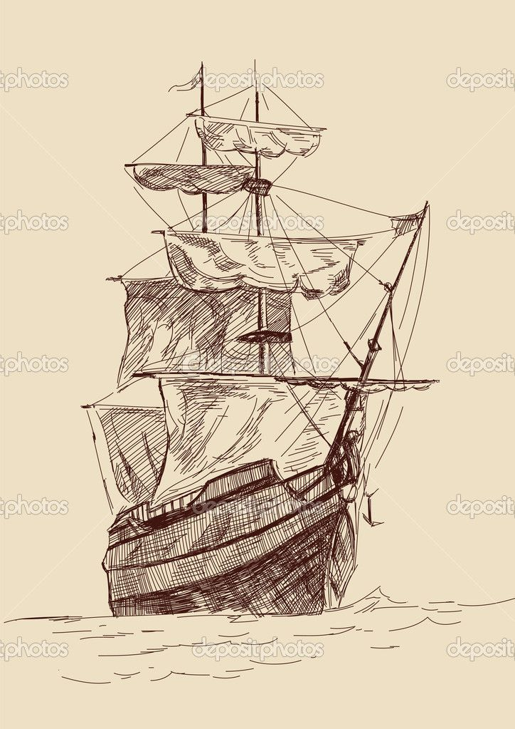 1000+ ideas about Sailing Ships on Pinterest.
