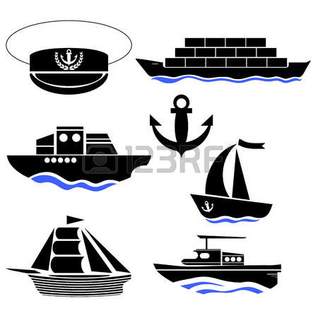 Crew Clip Art Images & Stock Pictures. Royalty Free Crew Clip Art.