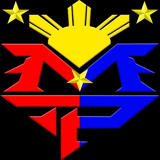 \'Manny Pacquiao Pac.