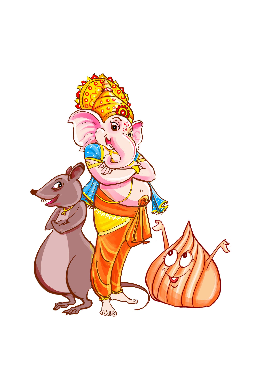Manohar Gunjal.