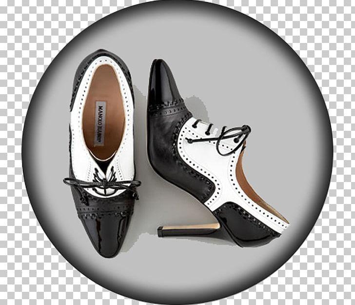 Shoe Sport PNG, Clipart, Footwear, Manolo Blahnik, Outdoor.