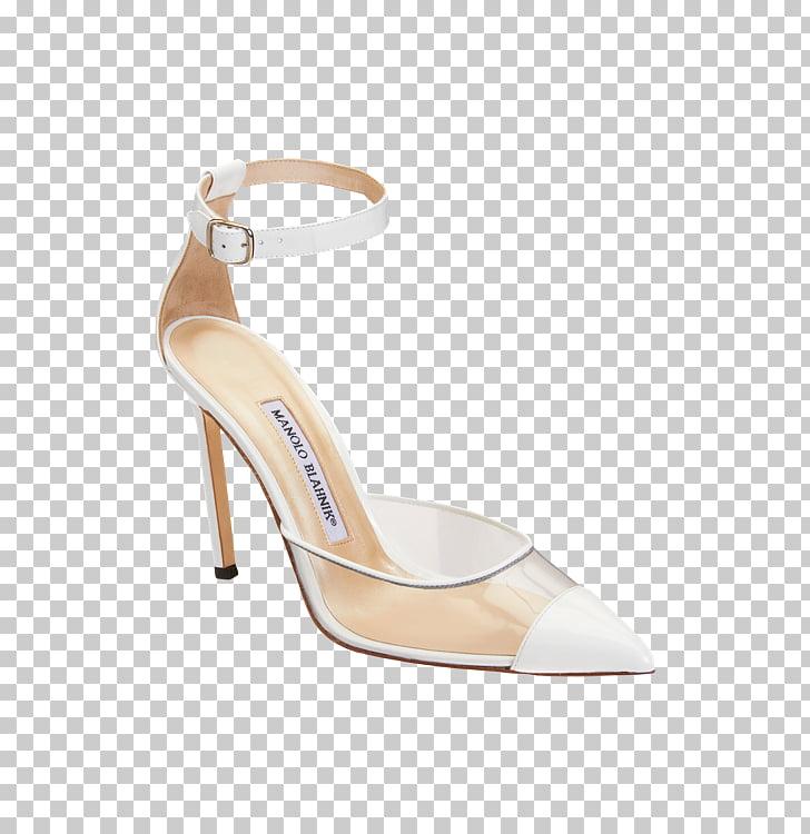 Court shoe ECCO Designer Online shopping, trendy PNG clipart.