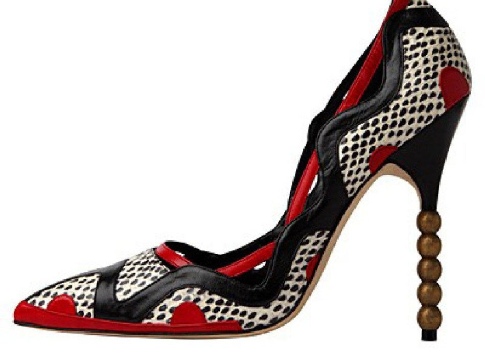 Manolo Blahnik Shoes Stylish Comfortable.