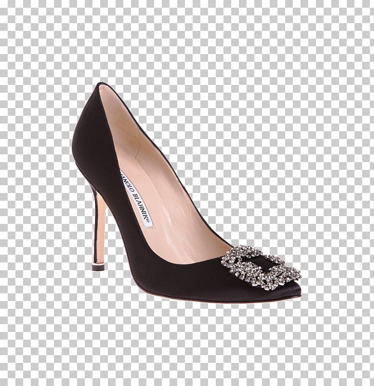 Court shoe Mary Jane High.