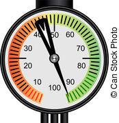 Manometer Illustrations and Clipart. 1,149 Manometer royalty free.