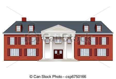 Manor Illustrations and Clipart. 292 Manor royalty free.