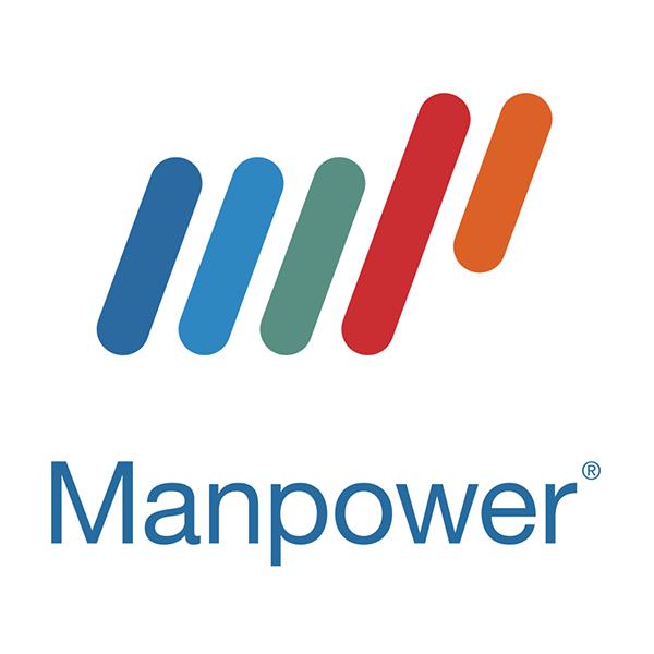 File:Manpower Inc Logo 2006.