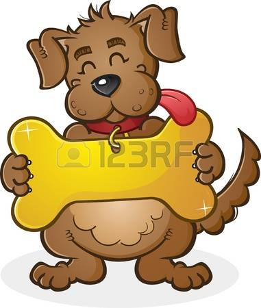227 Mans Best Friend Stock Vector Illustration And Royalty Free.