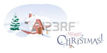 217 Mansard Stock Vector Illustration And Royalty Free Mansard Clipart.