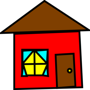 Mansion Clipart Free.
