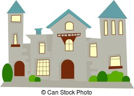 Mansion house Illustrations and Clipart. 22,893 Mansion.