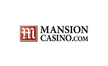 Review Mansion Casino.